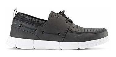 Speedo Zapatos De Barco Para Hombre Ligeros Transpirables 8