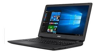 Notebook Acer Aspire I5 4gb
