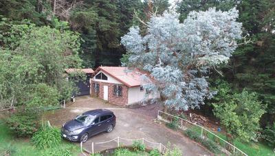 Se Alquila Casa En San José De La Montaña Paso Llano