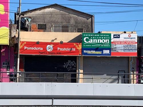 Imagen 1 de 23 de Local - Jose Clemente Paz