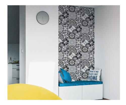 Vinilo Adhesivo Sticker 3d Papel Tapiz Adhesivo Mural 3d