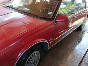 Oldsmobile Regency 88