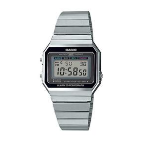 53402661f Reloj Casio 2019 Para Hombre - Reloj de Pulsera en Mercado Libre México