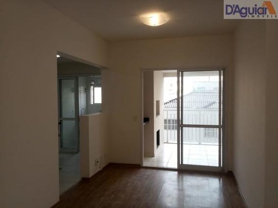 Apartamento Na Parada Inglesa A 150 Metros Do Metro, Contendo 2 Dormitórios (1 Suite) E Uma Vaga - Dg2086
