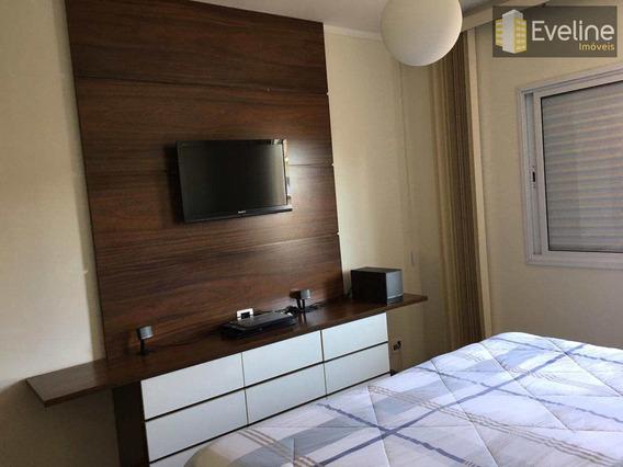 Casa Com 2 Dorms, Vila Oliveira, Mogi Das Cruzes - R$ 680 Mil, Cod: 1349 - V1349