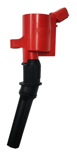 Bobina Msd Blaster Coil-on-plug 82428 Cód.:03209