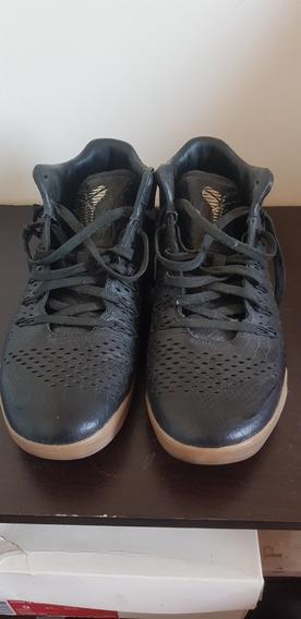 Zapatillas Kobe Ix