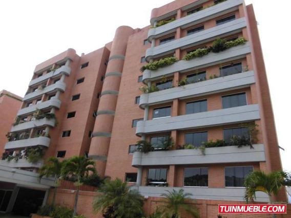 18-15005 Magnifico Apartamento En Lomas Del Sol