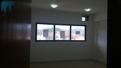 Sala Comercial Para Alugar No Bairro Vila Santa Rosa Em - 638-2