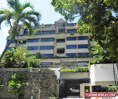 Apartamentos En Venta 19-1361 Adriana Di Prisco 04143391178