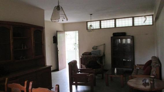 Apartamento En Venta En Caña De Azucar Mcy Mm 19-10022