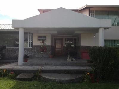 Casa En La Armenia 380 M2 Con Terreno De 1080 M2