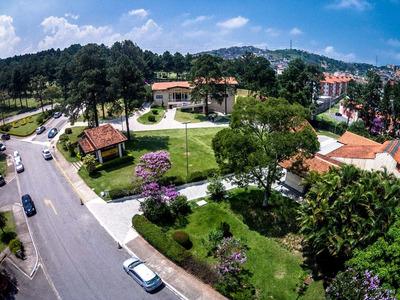 Jazigo Com 4 Gavetas - Cemitério Jardim Da Colina