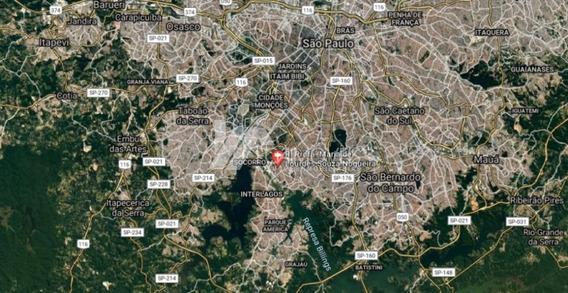 Rua Prof Maria De Lourdes Vieira Martins Pelagalli, Jardim Santa Rita De Cassia, Tatuí - 521495