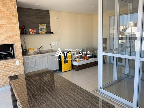Condomínio Paseo Del Prado - Rua Rosa Das Neves 20 - Ap000253 - 67695946