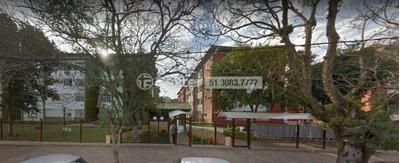 Apartamento, 2 Dormitórios, 52.45 M², Vila Nova - 147870