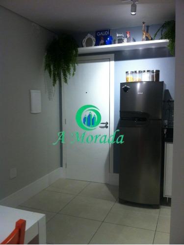 Apartamento Sem Condomínio Bairro Campestre - Ap03073 - 69340180