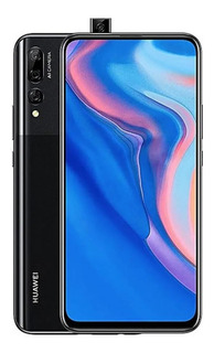 Huawei Y9 Prime $290, Y6 2019 $150, Y5 2019 $130