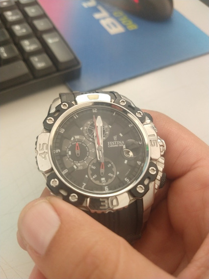 Festina Chrono Men