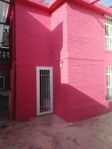 Casa En Renta Prolongacion 6 Este, Civac Los Robles