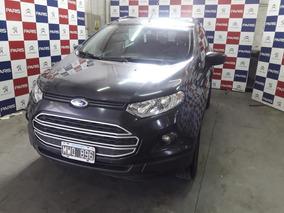 Ford Ecosport 1.6 Se L/13 2013