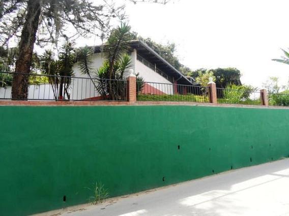 Casa, Venta, Los Teques,, Renta House