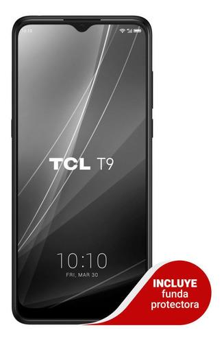 Celular Libre Tcl T9 5148a