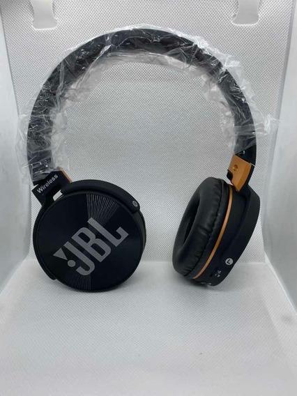 Fone Jbl950 Everest Bluetooth Entrega Rápida
