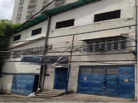 Rah 18-14469 Orlando Figueira 04125535289/04242942992 Tm