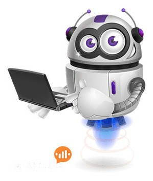 Imagem 1 de 4 de Bot Iq Option  - Suas Operações Automatizadas Na Nuvem!
