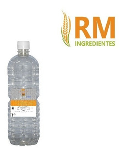 Antiadherente O Teflon Concentrado T1000 1 Litro