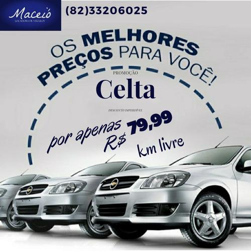Aluguel De Carro Em Maceió