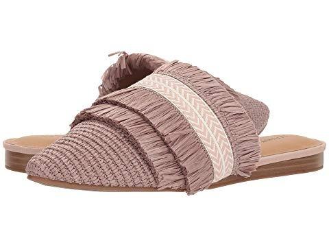 Zapatos Lucky Brand Baoss 63374083