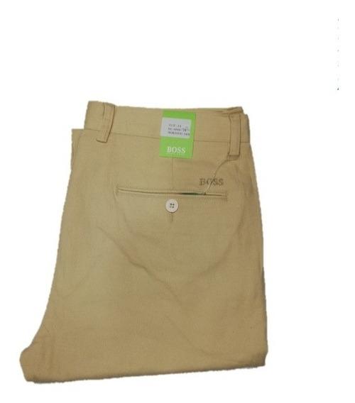 Pantalon Drill Tommy Mercadolibre Com Co