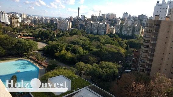 Porto Alegre - Petropolis - V-3