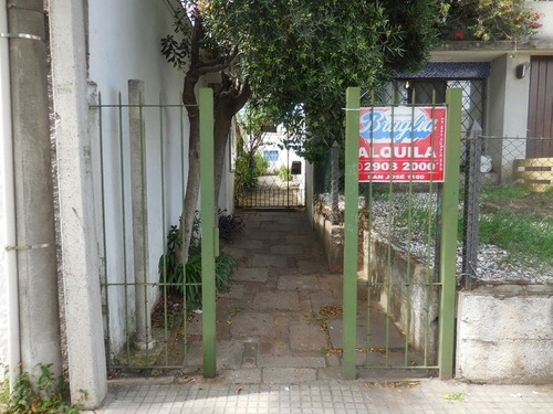 Alquiler Apartamento 1 Dormitorio Unión Braglia 430051271