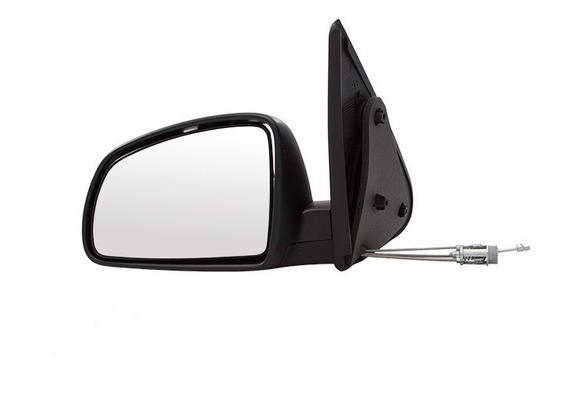 Espelho Retrovisor Celta/prisma - Pç 94713565