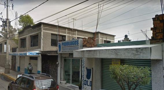 Kg Bodega En Remate Bancario Sur 21, Leyes De Reforma