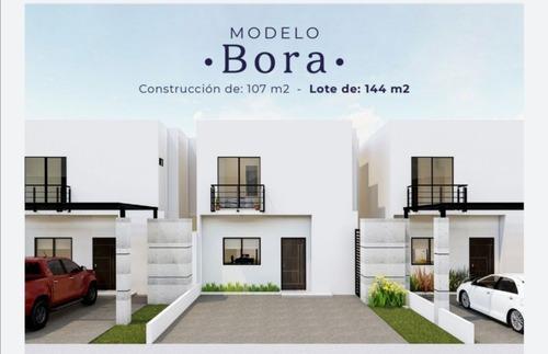 Casa En Venta En Viñedos, Torreon
