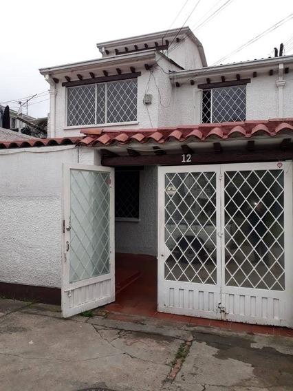 Vendo Casa Villa Del Prado