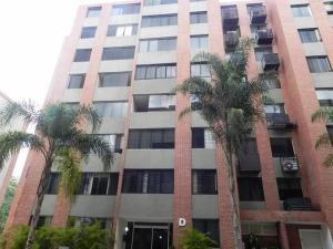Apartamentos En Venta En Los Naranjos Humbolt Mls #15-5863