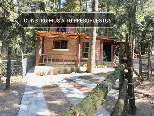 Imagen 1 de 12 de Terreno En Venta Exclusivo Fracc Campestre, Tenemos Terrenos Con Hermosos Árboles