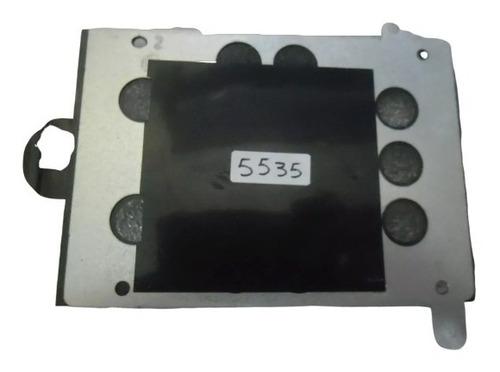 Bandeja Caddy Disco Rigido Notebook Acer 5535