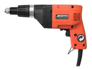Atornillador Electrico Ind. 500w Argentec Dg500 Reg. Torque
