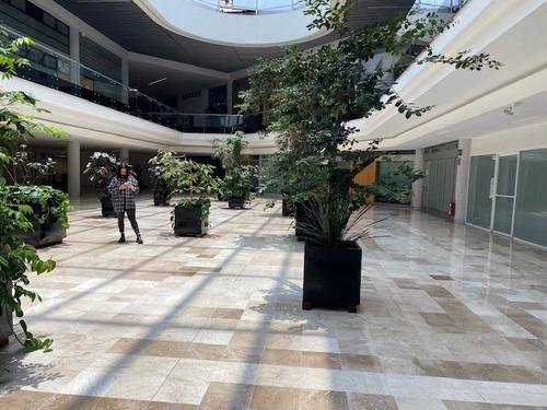 Imagen 1 de 7 de Venta Local Comercial  Plaza Galerias Reforma Col. Santa  Fe