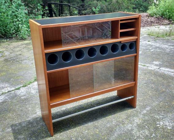 Mini cantinas para casa minimalista en mercado libre m xico for Mini casa minimalista