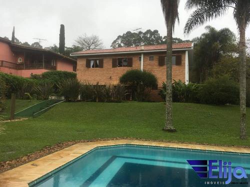 Casa De 4 Suites E Piscina No Algarve - Km 26 Da Raposo Tavares - Ca0968