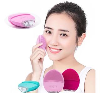 Foreo Forever Mini Luna 2 Exfoliacion Facial Recargable