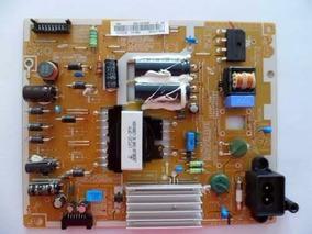 Placa Fonte Tv Led Samsung Un32f5500ag - Original