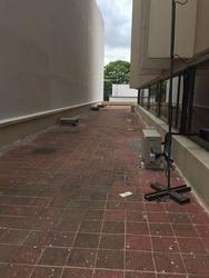 Citymax Vende Oficina Para Remodelar En Zona 10 Guatemala